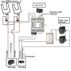 Frigidaire Cooktop Replacement Parts Ge Electric Cooktop Schematic Wiring Diagram Wiring