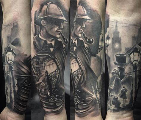 london ink tattoo designs 252 best images about tattoos on pocket