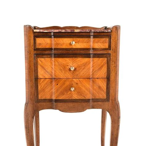 19 best images about antique furniture i want on pinterest antique inlaid kingwood marble top nightstand circa 1900