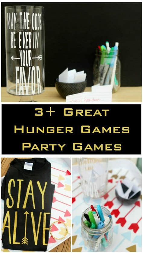 printable hunger games quiz hunger games games and hunger games trivia