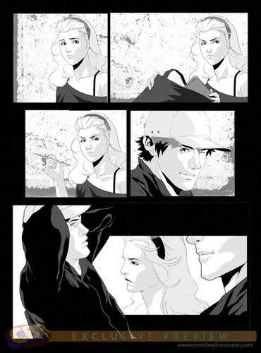 Hush A Novel the gallery for gt hush hush graphic novel