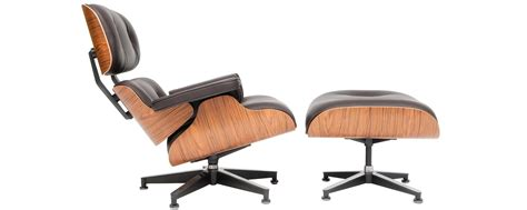 Eames Lounge Chair Reproductions by Eames Lounge Chair Eyecatcher Steelform The Best