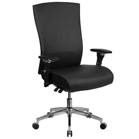 Office Chairs For 300 Lbs Btod 24 7 Multi Shift Office Chair For 300 Lbs