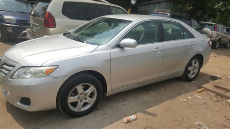 auto body repair training 2010 toyota camry parental controls clean toyota camry 2010 muscle autos nigeria