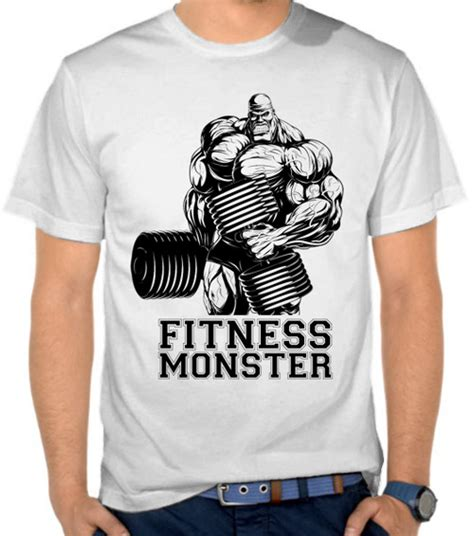Kaos Fitness Bodyfit Capt America jual kaos fitness fitness satubaju