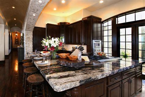 Home   Premier Stone Inc.   Granite Countertops and more
