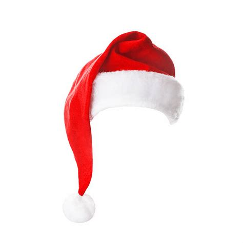 santa hat pictures images  stock  istock