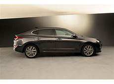 Best Car in India