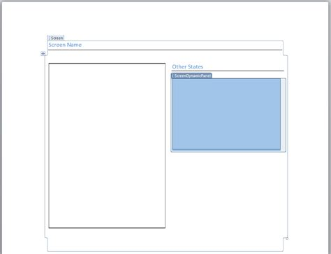 create a document template for microsoft word exles