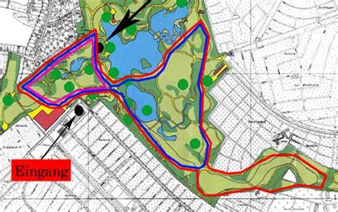 Crosslauf Britzer Garten by Der Erste Wettkf 2012 Britzer Garten Lauf Startblog