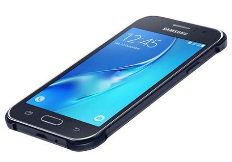 Hp Samsung J1 Yang 4g daftar hp samsung terbaru 4g lte termurah beserta harganya