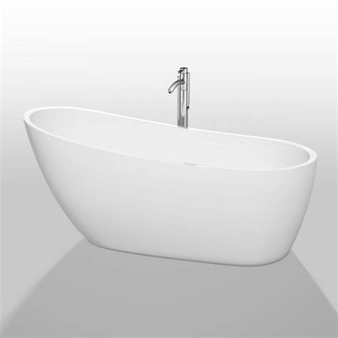 bath trends usa free shipping archives modern bathroom furniture