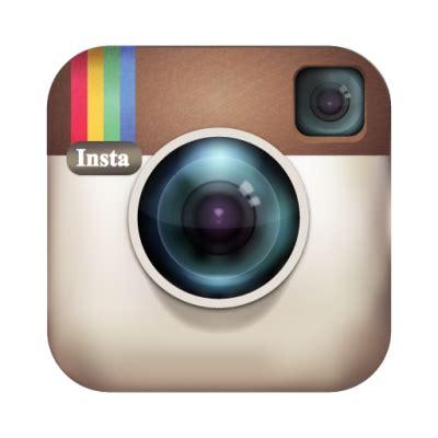 instagram com instagram logos png images free download