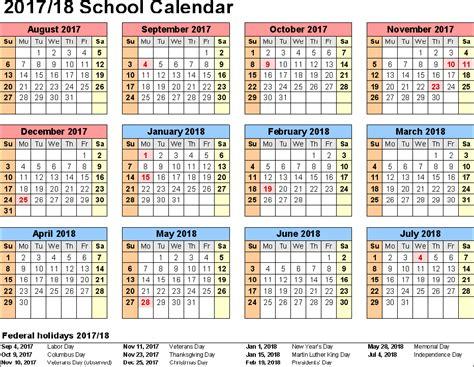 Islamic Calendar 2018 South Africa Islamic Calendar 2018 South Africa Calendar Template Word