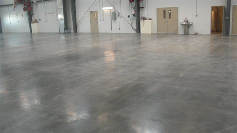 Concrete Floors by Polished Concrete Flooring Scale Flooring