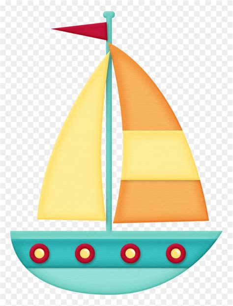 toy boat png sail clipart toy sailboat boat clipart png free