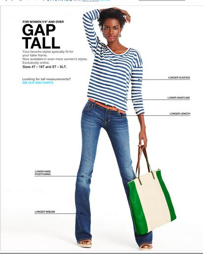 retailers that sell tall womens clothing the tall s