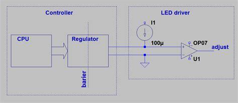 isolation resistor isolation resistor op 28 images output isolation resistor 28 images op output isolation