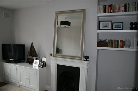Home Interior Shelves alcove units alcove carpentry