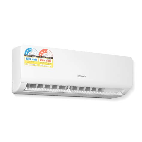 Ac Lg Inverter 3 4 4 in 1 3 2kw split system inverter air conditioner