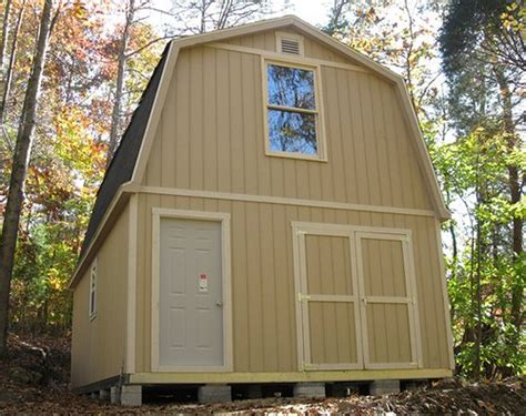 tuff shed storage sheds installed garages recreation