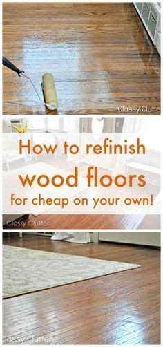 Repair water damaged hardwood floor, fast!   Make and fix