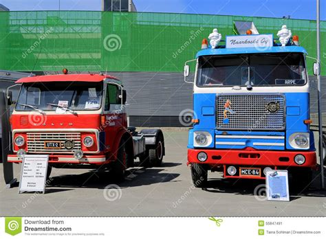 old volvo trucks for sale volvo truck clipart 89