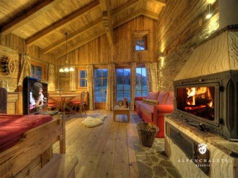 skihütte alpen mieten luxus chalets in der tiroler zugspitzarena h 252 ttenurlaub