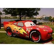 Cars  DD IMG 2033