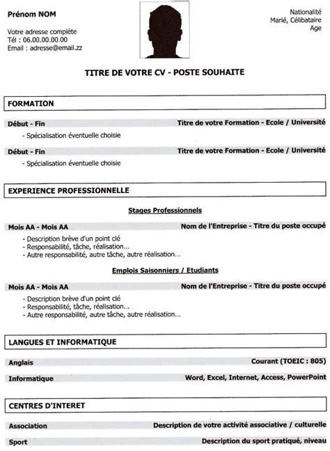 Lettre De Demande D Int Gration La Fonction Publique demande de bourse sport etudes en upcomingcarshq