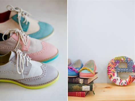 Booties Le Bleu by Tuesday Giveaway Win A Pair Of Shoes From Place
