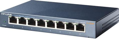 Tplink Tl Sg108 8 Port 10 100 1000mbps Desktop Switch tp link 8 port 10 100 1000mbps desktop switch tl sg108