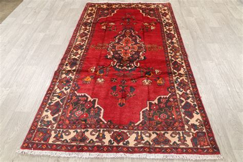 cheap 3x5 rugs clearance area rugs sp 100 area rugs 4x5 soft area rugs cievi u2013 home abc 100 3x5 hamedan