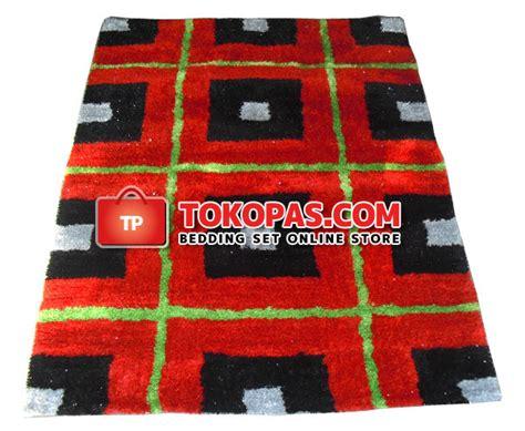 Karpet Shaggy Murah karpet bulu shaggy lembut vip 3000 d grosir murah