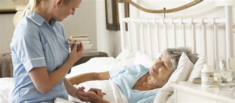 home helping home health and hospice pounding