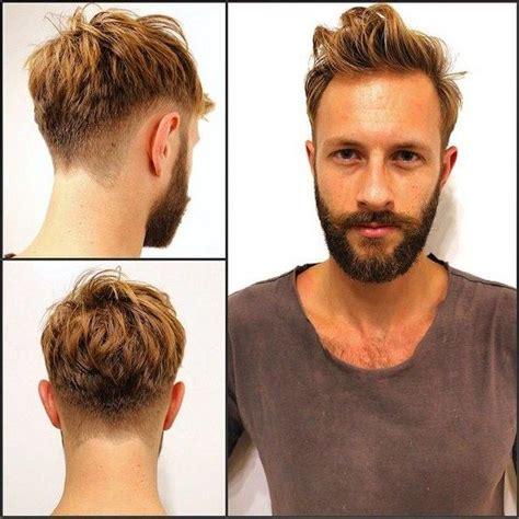 47 besten mens hair trends bilder auf pinterest frisuren 999 besten men s haircut trends bilder auf pinterest