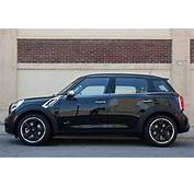 2011 Mini Cooper Countryman – Features Photos Price