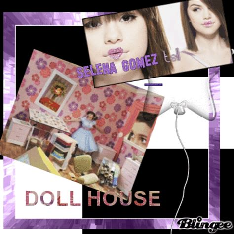 wizards of waverly place doll house wizards of waverly place doll house picture 102387358 blingee com