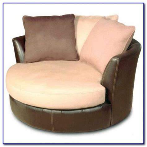 round chair slipcover round swivel chair cushions chairs home design ideas