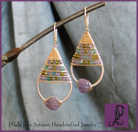 ruby shop owner spotlight pilula jula artisan