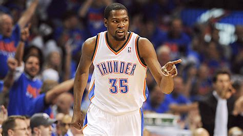 p1573 kevin durant okc thunder usa mvp star 40x60cm print kevin durant is about that life puts up all star spot if