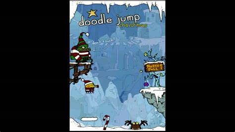 doodle jump cheats dont work doodle jump special iphone ipod gameplay the