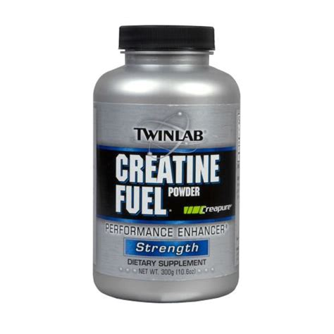 energy drink with creatine nutrition supplements workout shakes protein powders