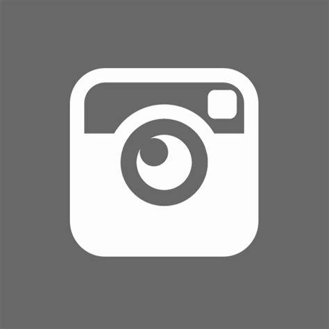 Instagram Aufkleber Gestalten by Aufkleber Drucken Individuell Gestalten Top Preis Leistung