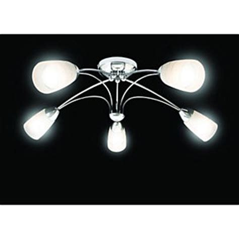 wicks bathroom lights ceiling lights lighting decorating interiors wickes