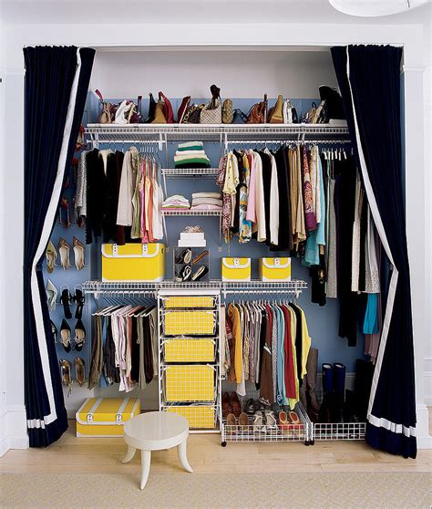 how to make your closet organized how to organize your closet without spending money