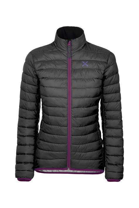 genesis jacket d 225 msk 225 bunda montura genesis jacket monturashop
