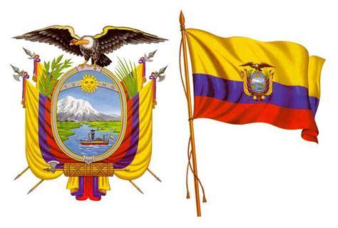himno nacional del ecuador historia del ecuador enciclopedia del himno nacional del ecuador historia del ecuador