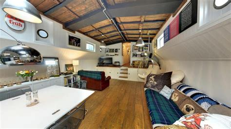 boat house for sale london 25 best ideas about dutch barge on pinterest canal