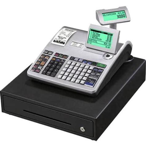 Mesin Kasir Casio Se C300 harga mesin kasir casio se c 450 kotakpensil